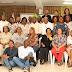 FEDOCOOP realizó el XXXVI Foro de Dirigentes Cooperativos en CoopManoguayabo