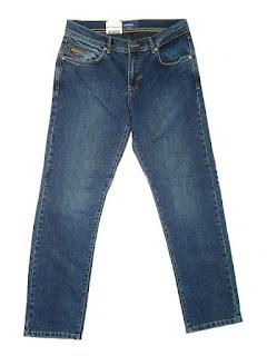 Мужские джинсы Crown в Барановичах