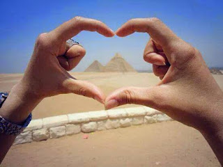 Cairo Tours From Sharm El Sheikh