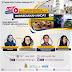 INNVOVATIVE TOURISM PRODUCTS  AND EXPERIENCE:  THE KEY TO SUSTAINABLE TOURISM