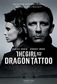 The Girl With The Dragon Tattoo 2011 Hindi Dubbed 480p