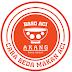 Lowongan Kerja di Baso Aci Akang - Semarang (Juru Masak, Cuci Piring & Cleaning Service, Kasir, Pramusaji)
