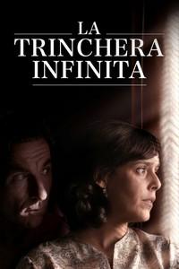 A Trincheira Infinita (2019) Dublado 720p
