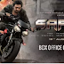 Box Office: Saaho Box Office collection- 1st Day