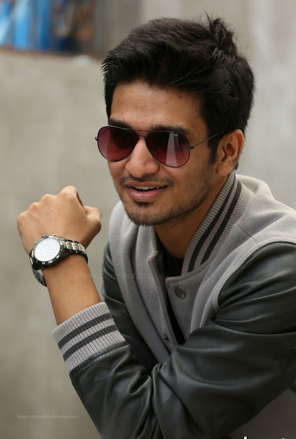 Nikhil Shocking Remuneration For Next Movie