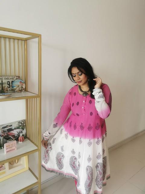 Kay Fashions Chennai