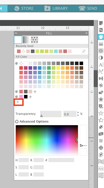 Hex IDs, Pantone Codes, studio v4.3, Oracal color chart, Siser color code
