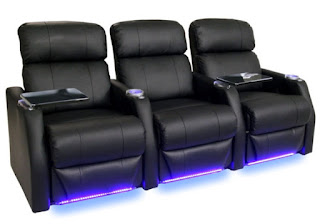 https://www.homecinemacenter.com/Home-Theater-Furniture-Home-Cinema-Center-s/22.htm