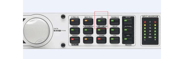 Image Result For Membuat Nama Sound System