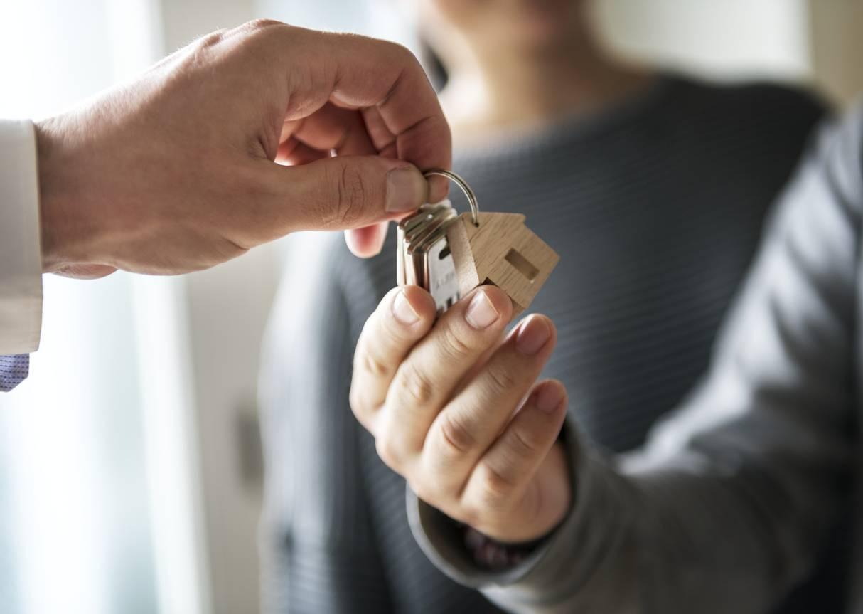 Investir dans l'immobilier dans l'agglomération lyonnaise