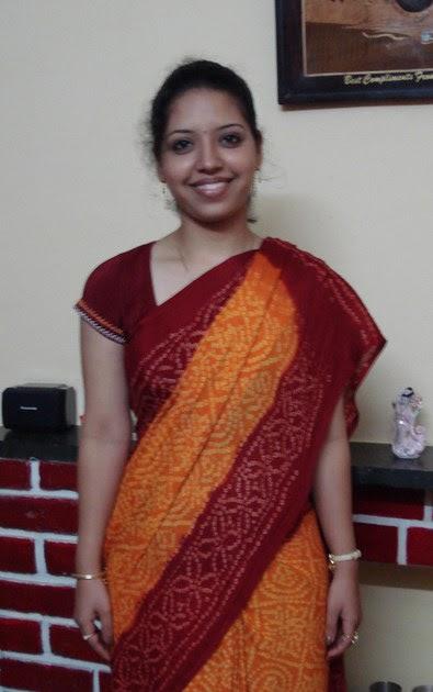 indian mallu saree sex