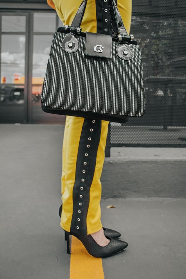 alto inverno 2018, carmen steffens, carmen steffens ribeirão preto, look amarelo, blazer amarelo, all yellow, pinterest, blog de moda, blogueira de moda em ribeirão preto, o melhor blog de moda em ribeirão preto