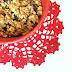 Świąteczne fit potrawy part 3 - ZDROWE ŚWIĄTECZNE ŚNIADANIE