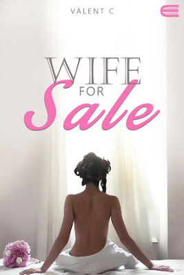 Wife For Sale by Valent C Pdf