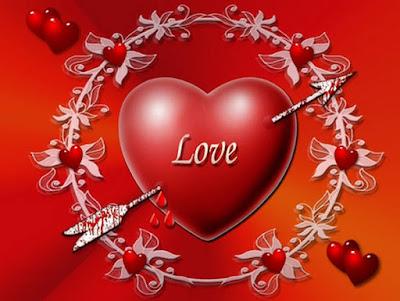 https://1.bp.blogspot.com/-T6ZYptX1tVw/WnMZBrBmuFI/AAAAAAAAGlI/jssRcRCu1YIz80nSyC8J_31WQhF5dsVFgCLcBGAs/s400/Valentine%2BSpecial.jpg