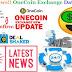 !!Good News!! OneCoin Exchange Date Confirm