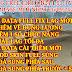 DOWNLOAD FIX LAG FREE FIRE OB24 1.53.3 V4 SIÊU MƯỢT - THÊM DATA MOD SKIN SÚNG, DATA XÓA SÚNG  PHÍA TRƯỚC, SAU