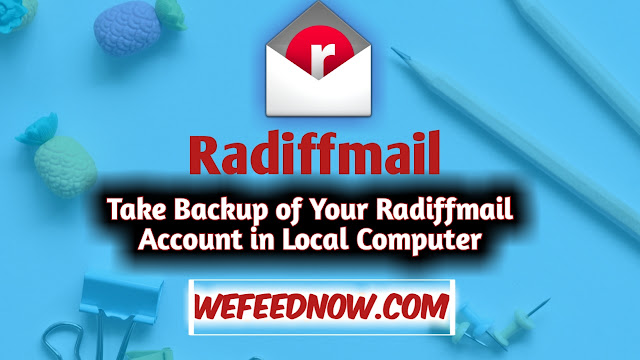 Rediffmail, Rediffmail Login, Rediffmail Sign Up, Rediffmail Login My Page, Rediffmail Password, Rediff, Mail, Backup of Radiffmail Account, Rediffmail Pro, Rediffmail Account,