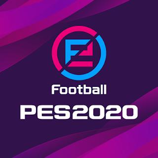 PES 2020 Fifa 14 MOD APK indir - Eylül 2019 Güncel