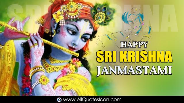 Best-Sri-Rama-Navami-English-quotes-HD-Wallpapers-Sri-Rama-Navami-Prayers-Wishes-Whatsapp-Images-life-inspiration-quotations-pictures-English-kavitalu-pradana-images-free