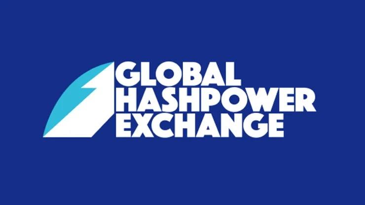 GHPEX: хеширование и заработок