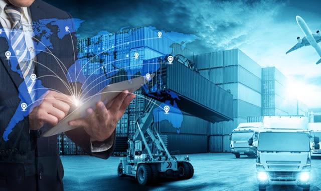 Σε τροχιά ανάπτυξης ο κλάδος των logistics-Οι μεγάλοι επενδυτές και οι νέες τάσεις που έφερε η πανδημία