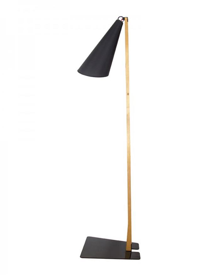 https://www.parrotuncle.com/new-design-black-wood-floor-lamp.html