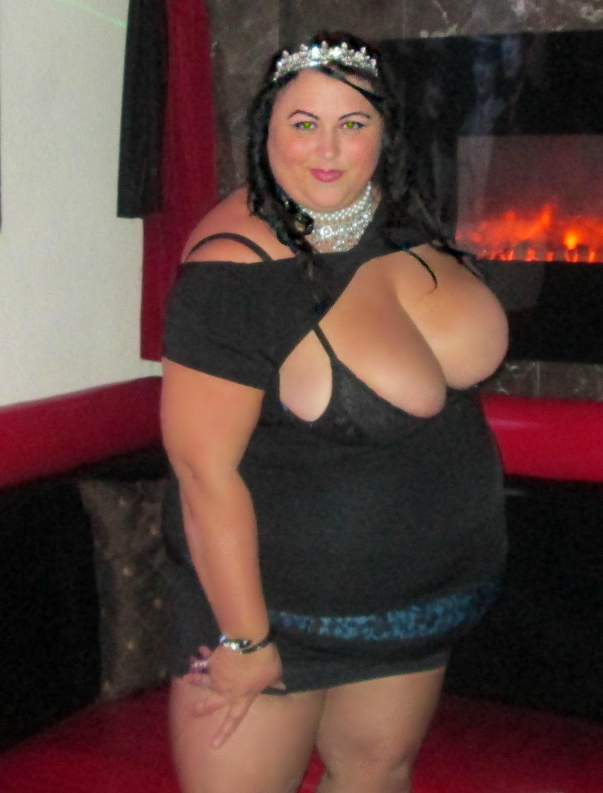 Bbw Dating In Las Vegas 104