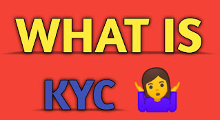 Kyc images,kyc pics,kyc form,kyc