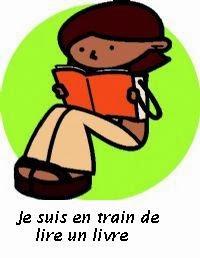 Je Suis En Train De Manger : train, manger, Cahier, Français:, ÊTRE, TRAIN, +INFINITIF