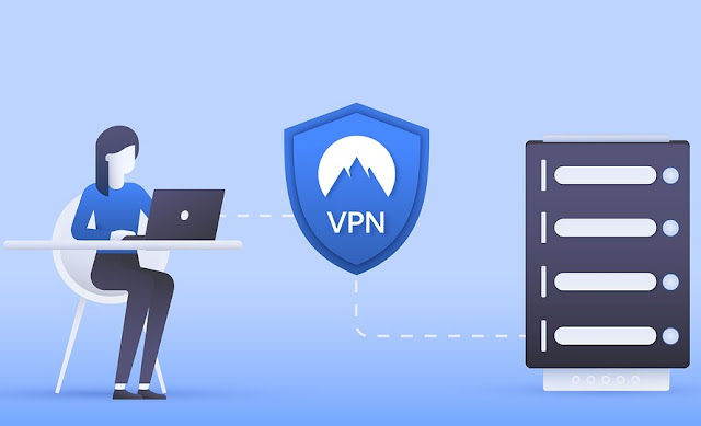 5 Reasons You Must Avoid Free VPNs Right Now