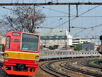 KAI Commuter Jabodetabek - Recruitment For Secretary July 2017