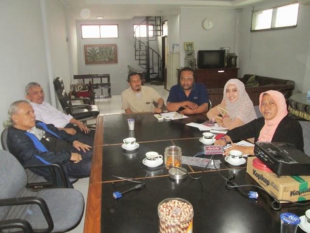 Forum Film Bandung (FFB): Bertahan dengan Sikap Netralitas, Militansi, dan Swadaya