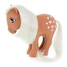 My Little Pony Jenny Year Two Int. Collector Ponies G1 Pony