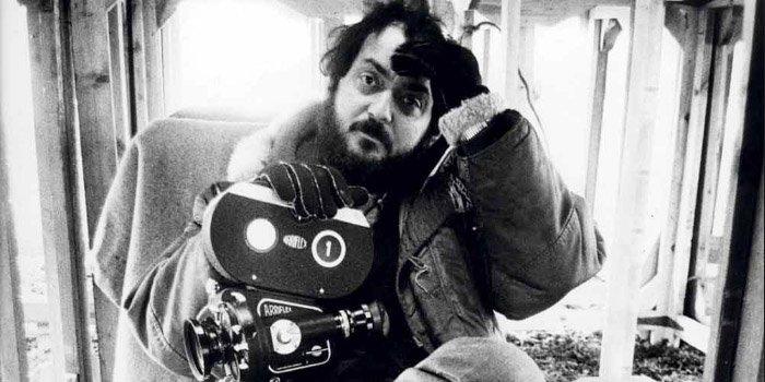 10 Sutradara Film Terbaik Dunia, Foto Gambar Stanley Kubrick, pengertian sutradara, sutradara drama cinta, sutradara berpengaruh, film indonesia, penghargaan, grammy awards, aktor, produser, terlaris, hollywood box-office