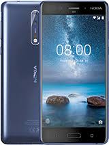 Nokia 8 Firmware Download