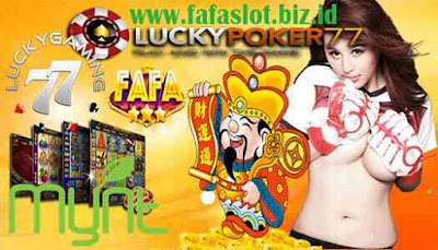 Judi Ikan Regist ID Joker123 Pakai Mynt E-Money 24 Jam jokergamingbizid