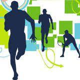 طريقة التدريب المتباين Various Training