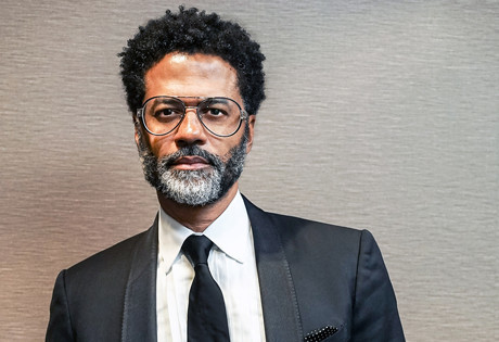 Birth control pill was created for the wrong gender, it should have been made for men and not women - American singer, Eric Benèt says