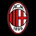 Kit AC Milan DLS