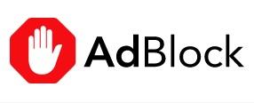 Hulu ad blocker - adblock