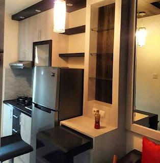 interior-apartemen-minimalis-murah-jakarta