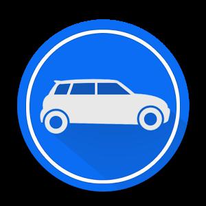 Car Launcher Pro v2.4.0.74 [Paid]