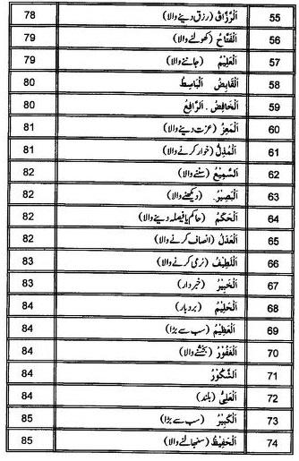 Tashreeh-Al-Asma-ul-Husna-by-Shaykh-Badee-ud-Deen-Shah-pdf-download