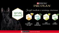 Logo Purina Pro Plan e Isola dei Tesori: vinci Tablet Samsung S3 e 100 Gift Card da 20€ e ..non solo!