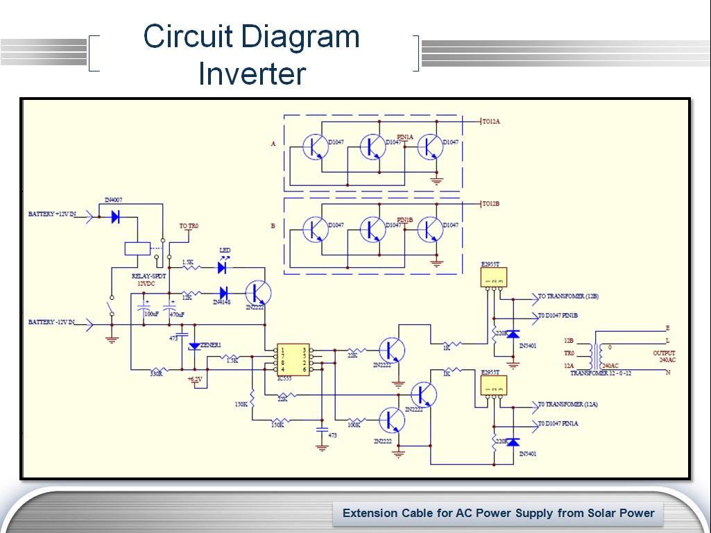 Ac Power Monitor Circuit Diagram Powersupplycircuit Circuit