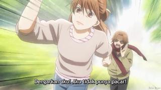 Chihayafuru Season 3 Episode 13 Subtitle Indonesia