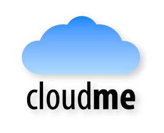 Cloudme Desktop Download For Windows