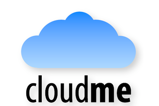 Cloudme Desktop For Windows Download