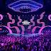 [VÍDEO] JESC2019: Aceda a todas as atuações do Festival Eurovisão Júnior 2019